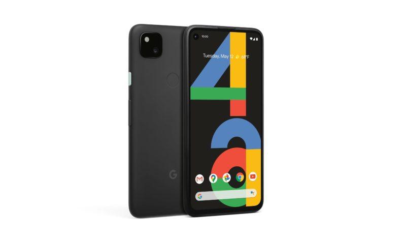 Ново изтичане посочва цената и спецификациите на Google Pixel 4a