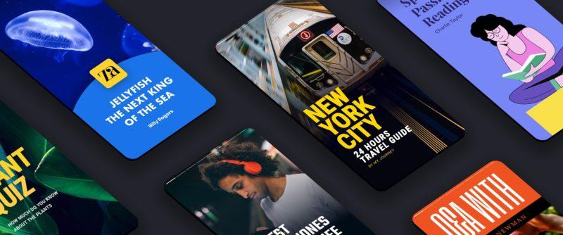 Google-adds-Stories-800x334