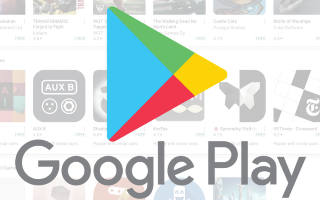 Google стартира нова програма, за да изчисти уязвимостите в приложения от трети страни