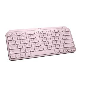 High_Resolution_PNG-MX Keys Mini