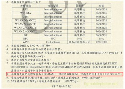 Huawei-P30-Pro-specs