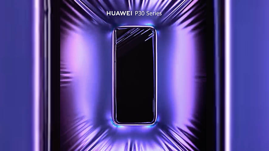 Huawei-P30-teaser