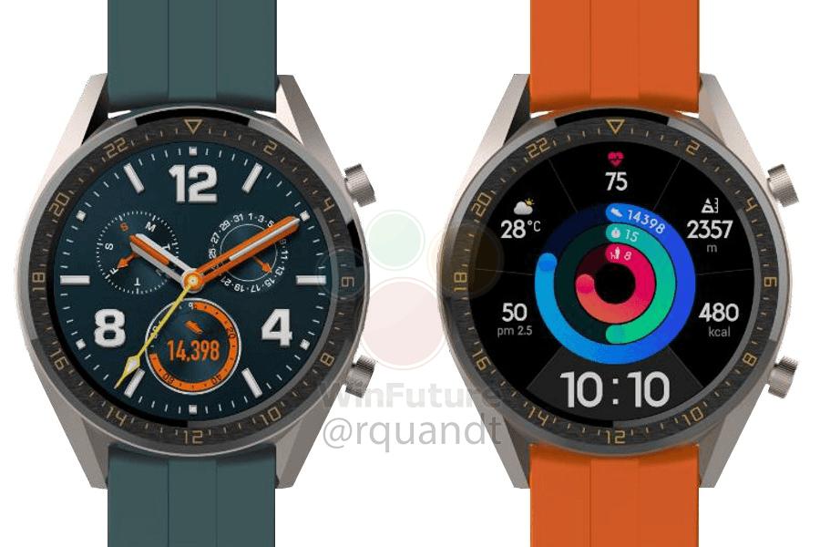 Huawei-Watch-GT-Active