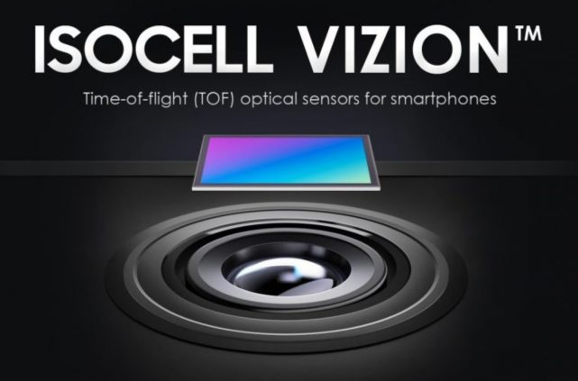 ISOCELL-Vizion-camera-641x423
