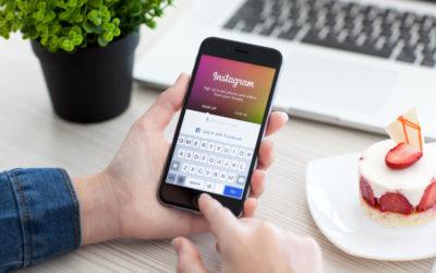 Instagram добавя функции за модериране на коментари и заглушаване на Stories