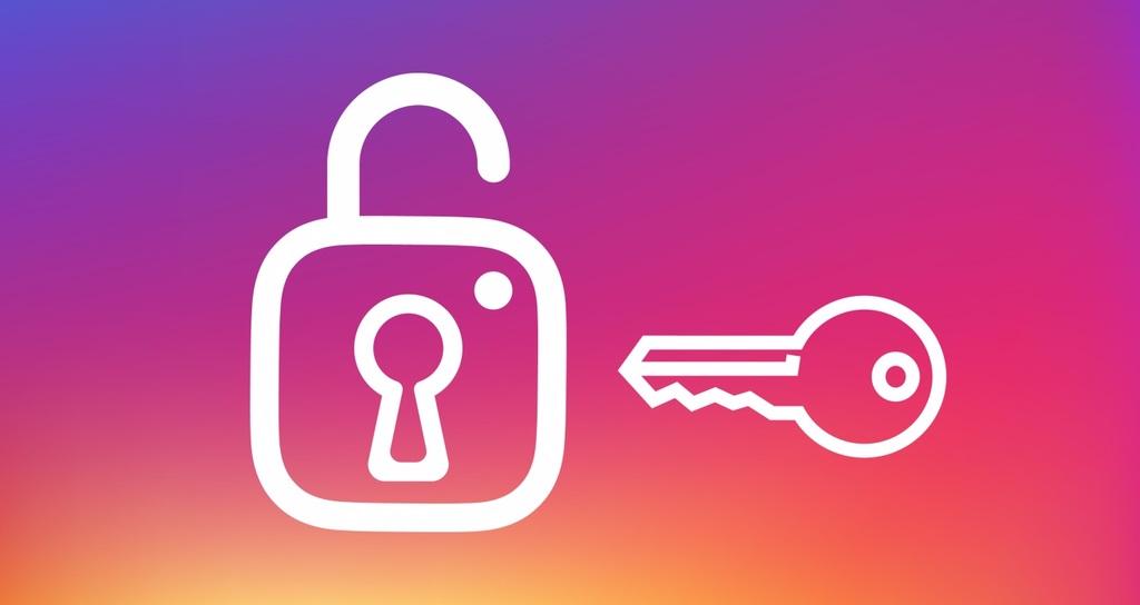 Обещаният от Instagram инструмент за изтегляне на данни вече е достъпен за всички потребители