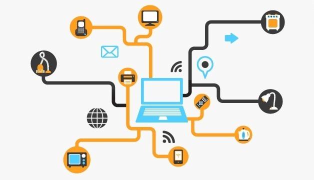 """Изкуственият интелект и """"Интернет на нещата"""" променят сегмента на бизнес софтуера"""