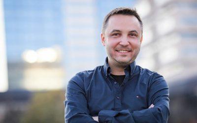 Софтуерната компания ERP.BG подкрепи през април с над 23 000 лева български бизнеси, пострадали от кризата