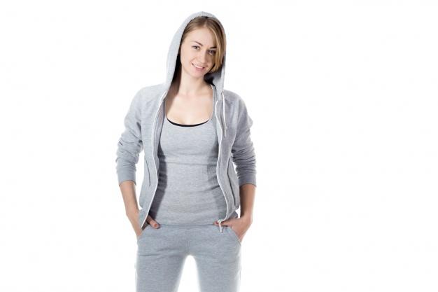 Kreativen.com-Lotus-Sport-Копират-ли-ни-чуждестранните-в-манията-да-носим-анцузи-като-официални-дрехи