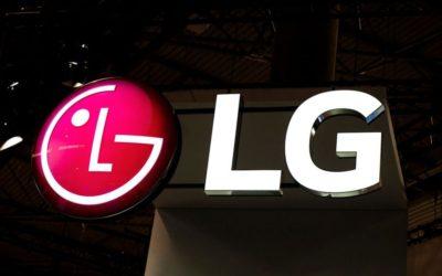 LG обещава да ускори актуализациите за своите Android смартфони