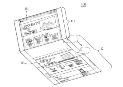 LG-Foldable-Display-Device 4