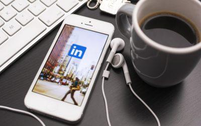 LinkedIn наруши защитата на данните, като използва 18 милиона имейл адреса на нечленуващи потребители, за да купи таргетирани реклами във Facebook
