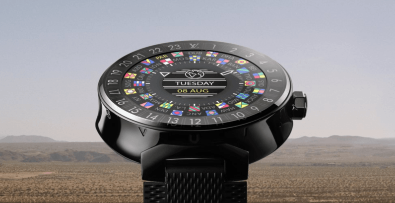 Louis-Vuitton-Tambour-Horizon-Connected-Watch