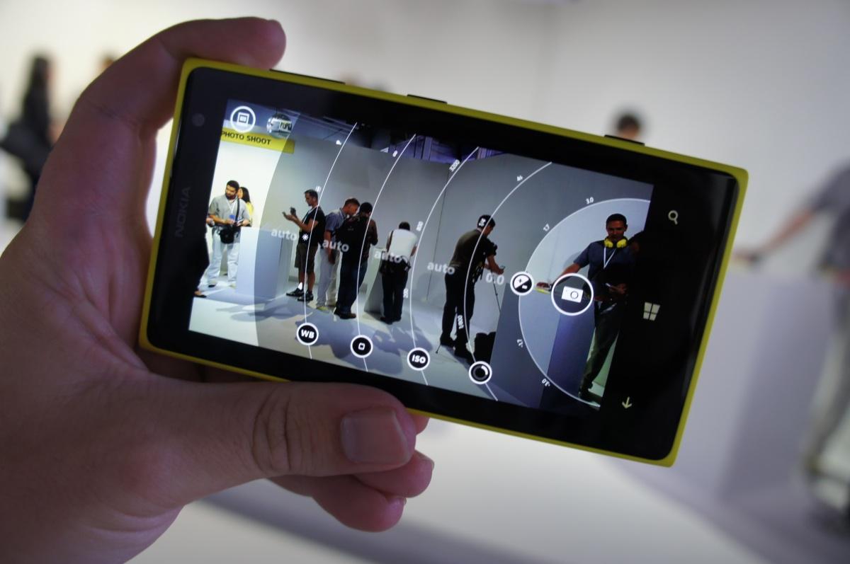 Lumia-Camera-UI