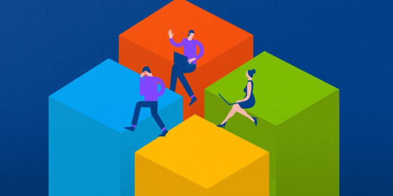 Microsoft ще използва вашия Windows 10 компютър, за да създаде своя нов антивирус