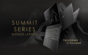 MSI Summit Series_sm