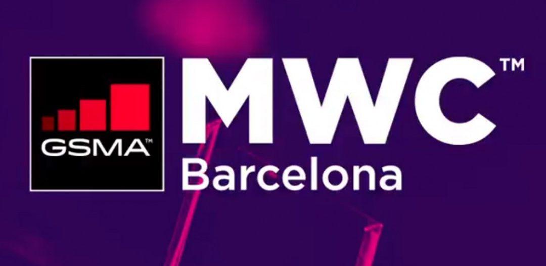 MWC Barcelona 2021 ще се проведе през юни