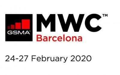 Съдбата на MWC 2020 ще се реши този петък
