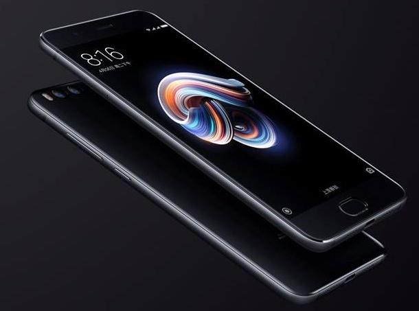 Xiaomi може да рестартира серията Mi Note