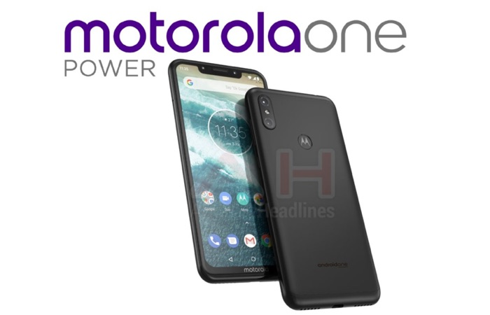 Motorola-One-Power-