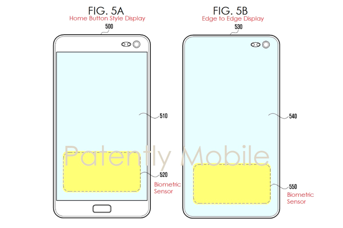 New-Samsung-patent-shows-how-one-of-the-S10s-main-new-features-will-work