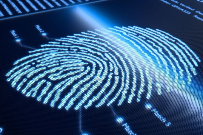 New-fingerprint-sensor-will-check-if-youre-alive