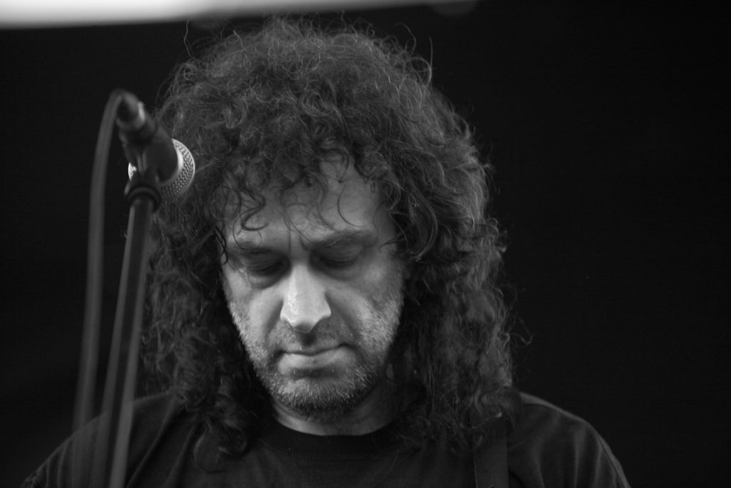 Nikolo Kotzev (1)