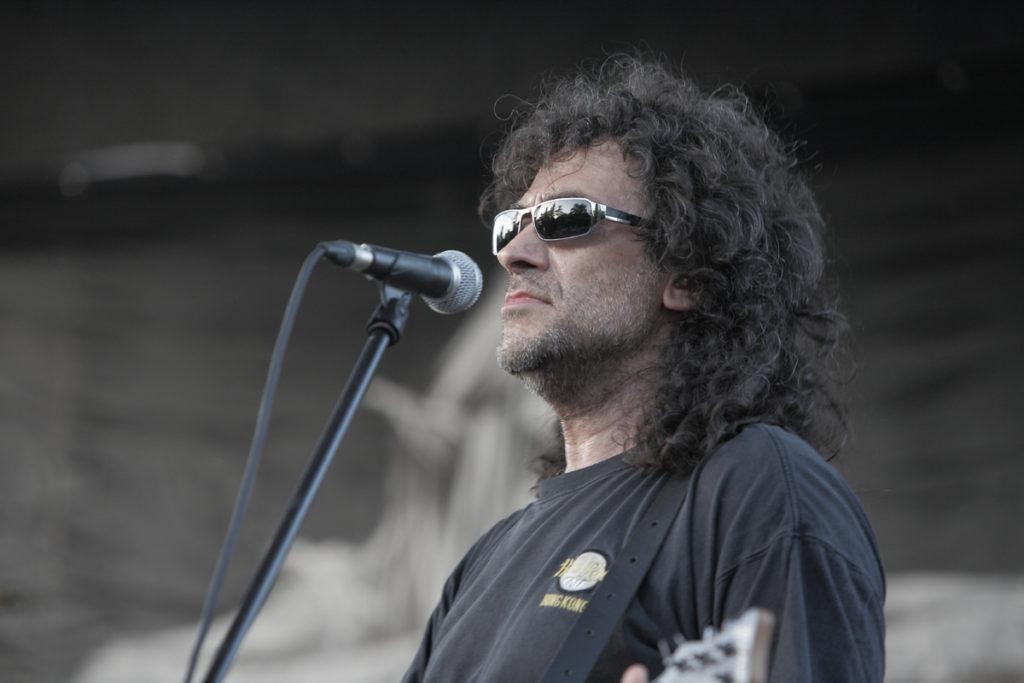 Nikolo Kotzev (5)