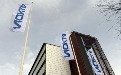 Nokia се завръща!