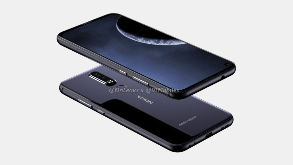 Nokia-81P-5K2-1000x563