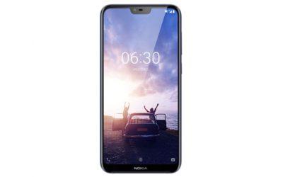 Nokia X изглежда все пак ще се нарича Nokia X6
