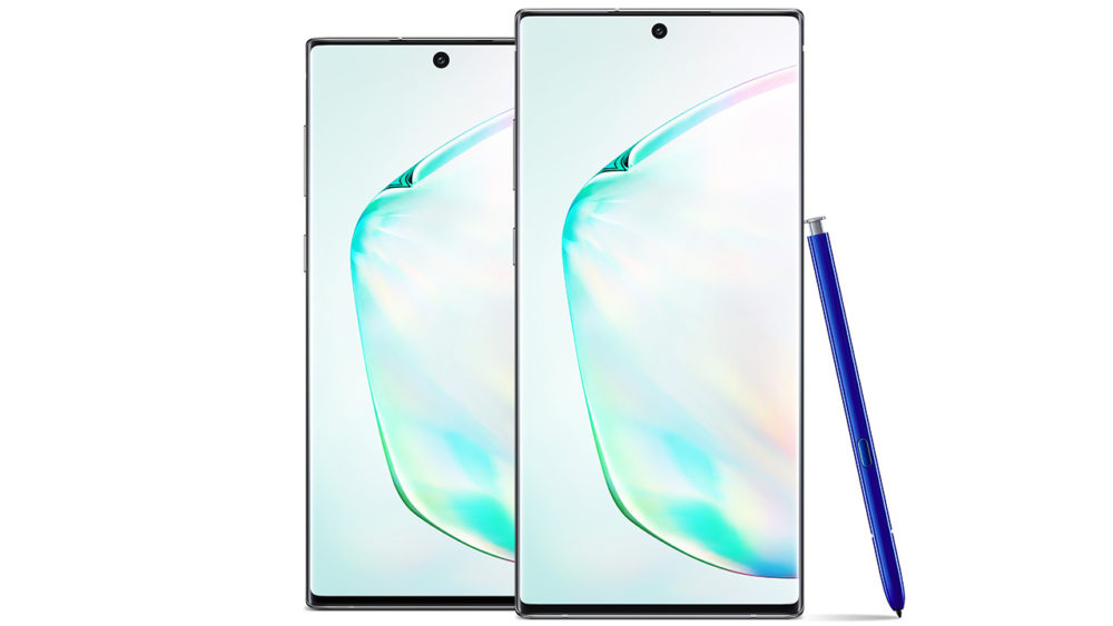 Note10-Aura-Glow-Front-1000x563