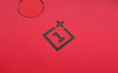 OnePlus TV идва следващата година