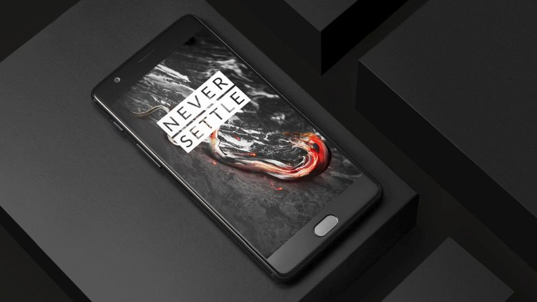 OnePlus-3T-Midnight-Black-official