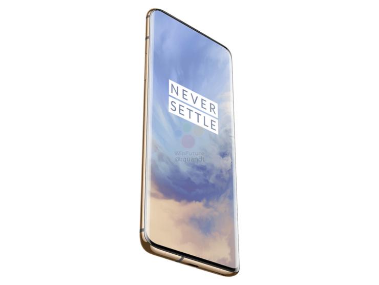 OnePlus-7-Pro-1557147884-0-0.jpg-740x556