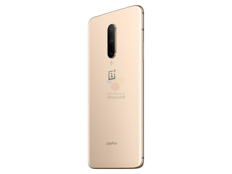 OnePlus-7-Pro-1557147906-0-0.jpg-740x556