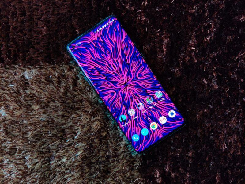 OnePlus-8-Pro-261-800x600