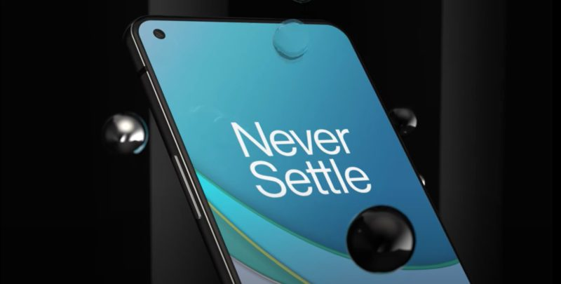 OnePlus-8T-5G-800x405