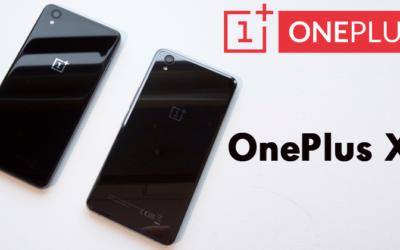 Наследникът на OnePlus X ще използва Snapdragon 835