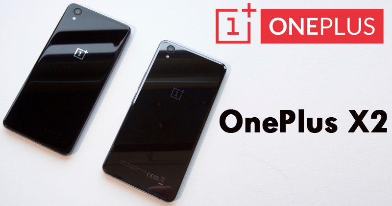 OnePlus-X2-With-Snapdragon-835-In-The-Works