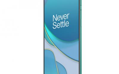 До 150 лв. отстъпка на моделите на OnePlus, REALME и TCL в онлайн магазина на VIVACOM