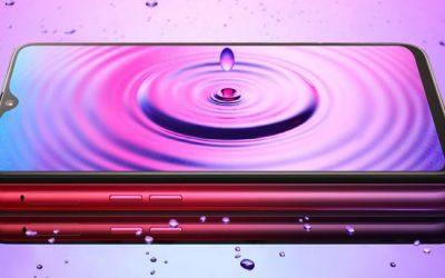 OPPO планира да представи своя сгъваем смартфон през февруари