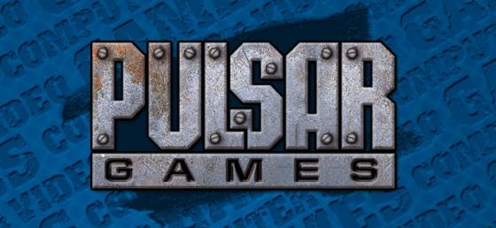 PULSAR-GAMES