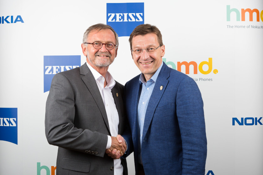 Pekka-Rantala-CMO-HMD-Global-and-Winfried-Scherle-EVP-and-Head-of-Con...