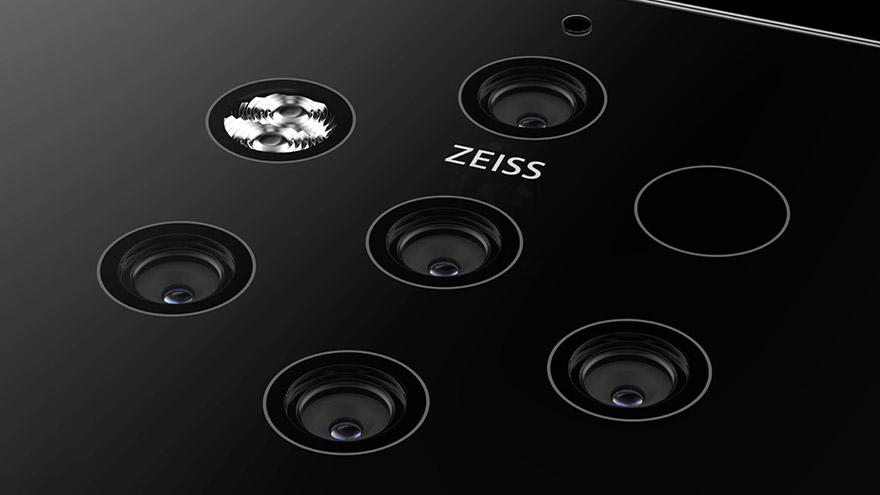Penta-lens-Nokia-9