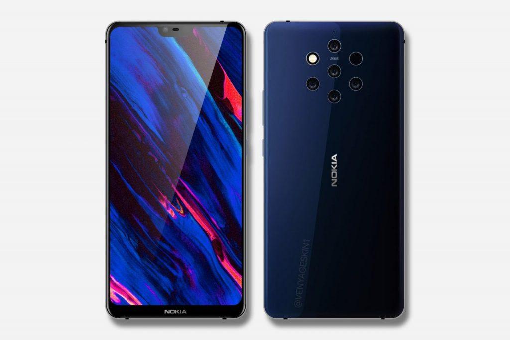 Penta-lens-Nokia-render