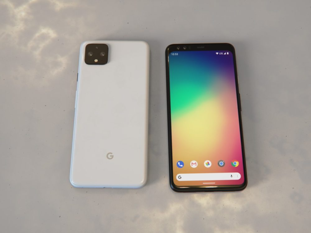Pixel-4-XL-1000x750