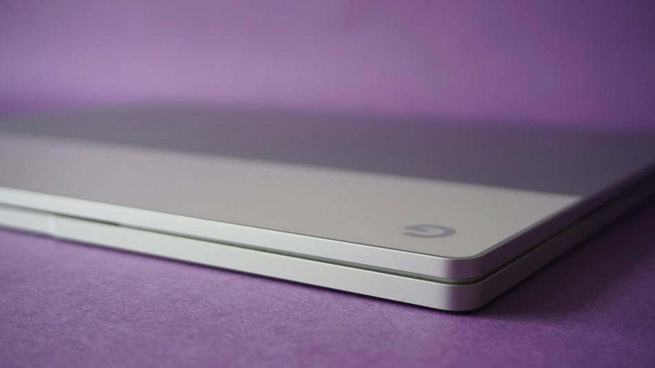 Снимка на таблета Pixel изтече преди събитието на Google