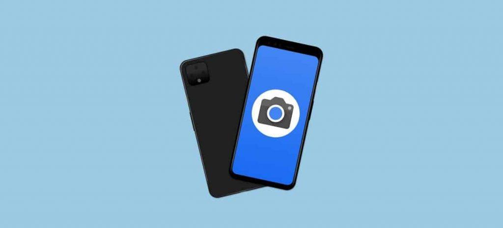 Pixel-phone-google-camera-chamada