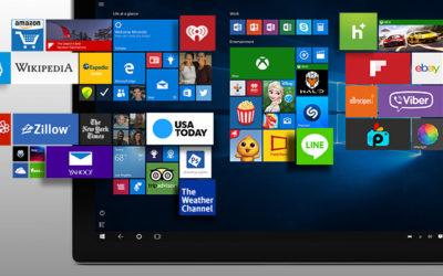 Windows 10 скоро ще ви позволи да пробвате приложенията, без да ги инсталирате